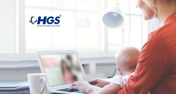 HGS Acquires Majority Stake in Element Solutions