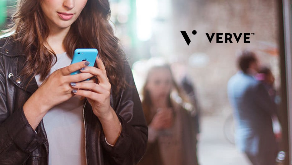 Verve Hires Mobile Industry Veteran Mark Fruehan to Lead Enterprise Platform Initiatives