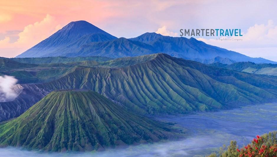 SmarterTravel Launches Innovative Travel Partnership Program With Performance Horizon