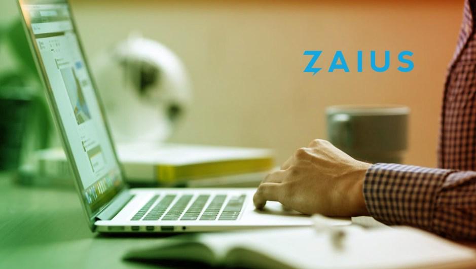 Zaius Scoops $30 Million in Series B Round to Further Develop B2C Marketing Tech Ecosystem