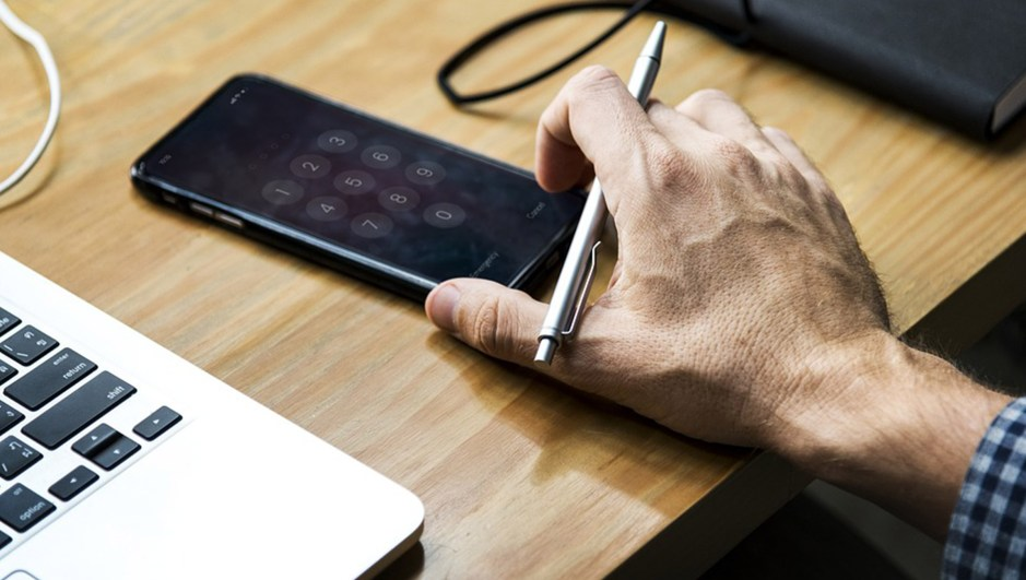To Unlock Mobile's Potential, Marketers Must Leverage Unstructured Data