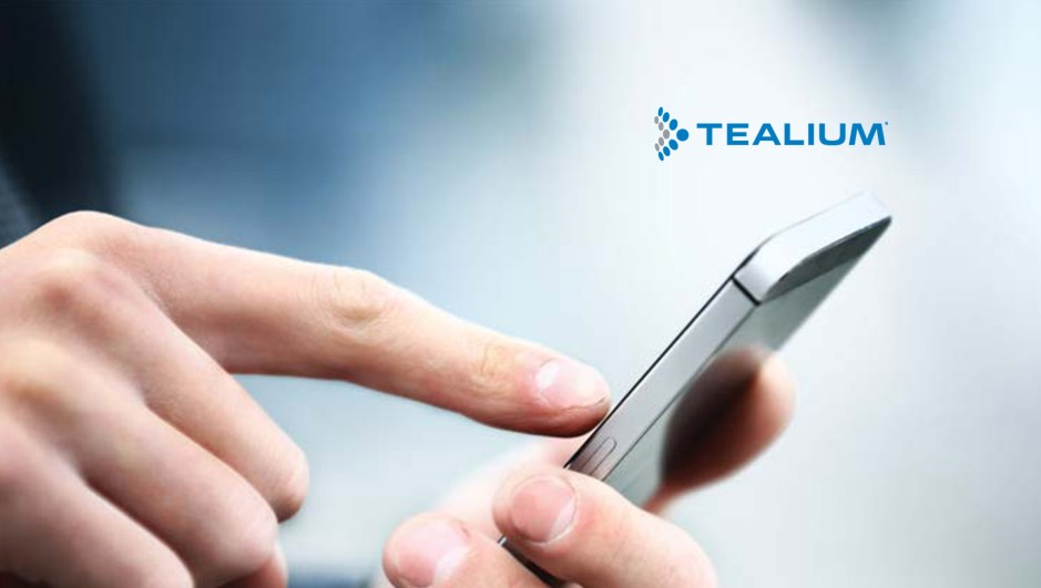 Tealium Leads Industry with Enhanced Privacy and Consent Functionality