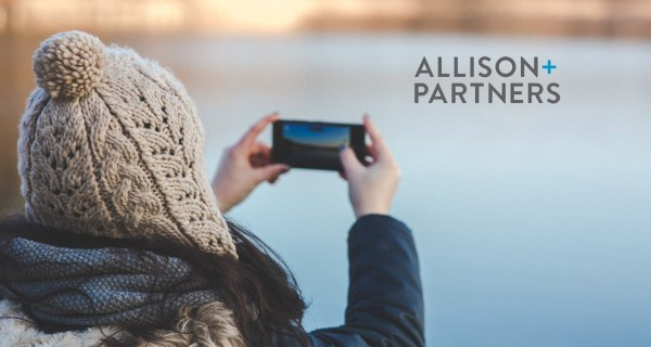 Allison+Partners First Global Agency to Adopt Proof AnalyticsAllison+Partners First Global Agency to Adopt Proof AnalyticsAllison+Partners First Global Agency to Adopt Proof Analytics First Global Agency to Adopt Proof Analytics