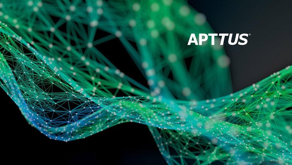 Apttus Intelligent Middle Office Platform on IBM Cloud Unveiled