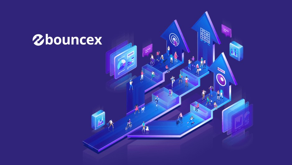 BounceX Raises $37M in Growth Round to Fuel People-Based Marketing Cloud