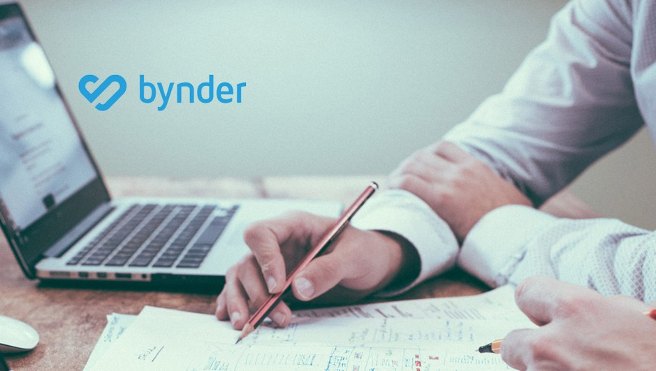 Bynder Announces Integration and Partnership with Hootsuite
