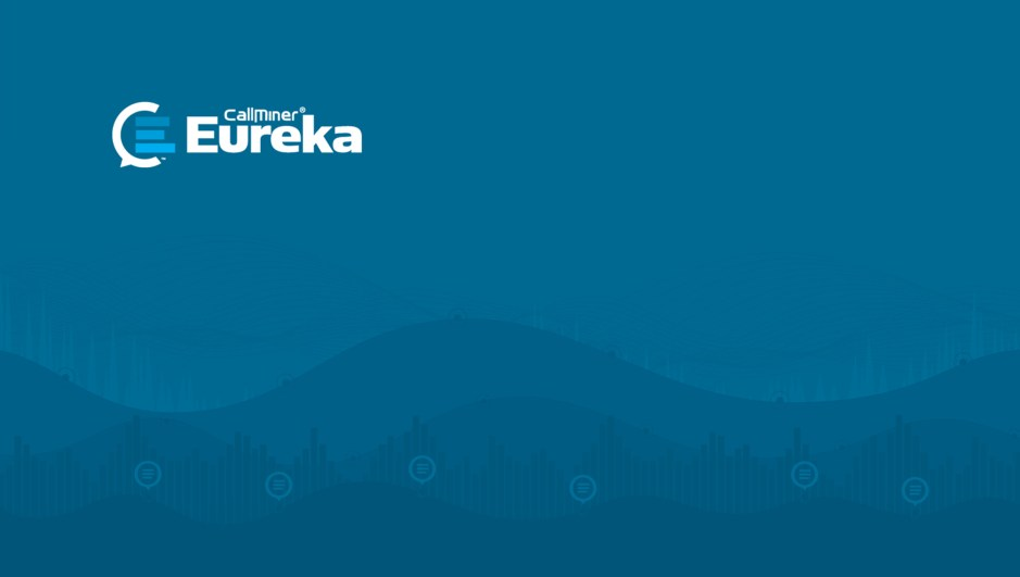 Sekure Merchant Deploys CallMiner Speech Analytics via Five9 to Boost Sales Conversions