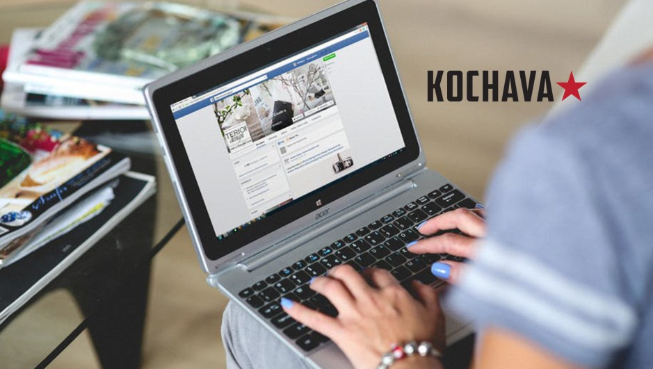 Kochava Intelligence: Business Services Driven by Predictive Analytics and Machine Learning