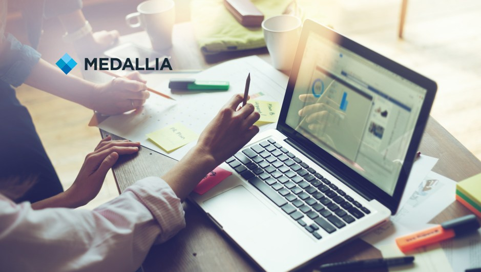 Medallia Recognizes World's Most Innovative Customer Experience Leaders