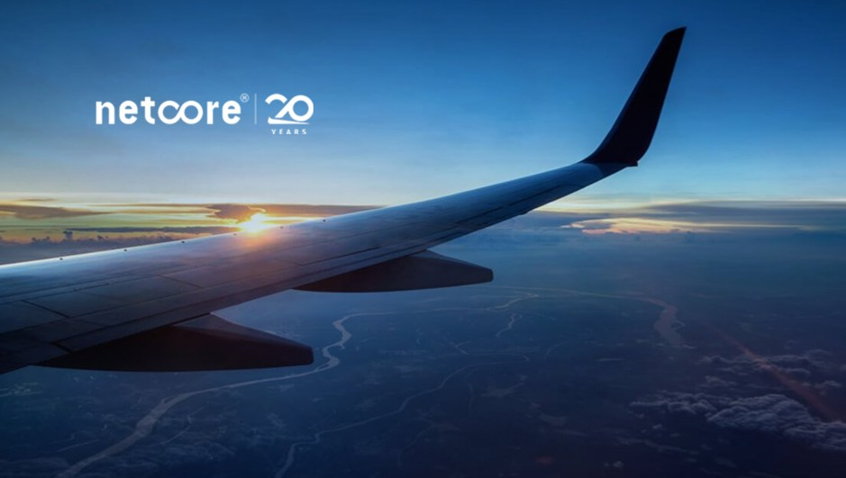 Netcore Ready to Target South-East Asia Market