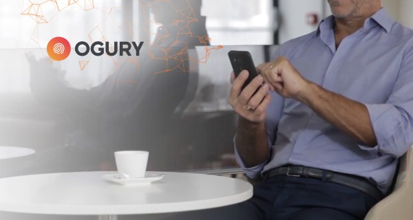 Ogury Consent Manager Unveiled to Help Publishers with GDPR Compliance