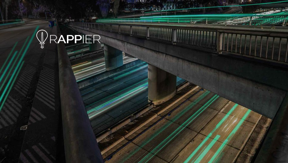 Rappier Launches 'Unliche' - SaaS Platform for Digital Marketing Intelligence