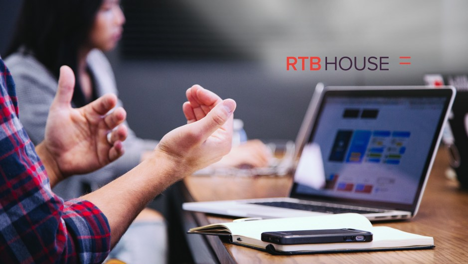 RTB House Bids on Innovation, Opening AI Marketing Lab