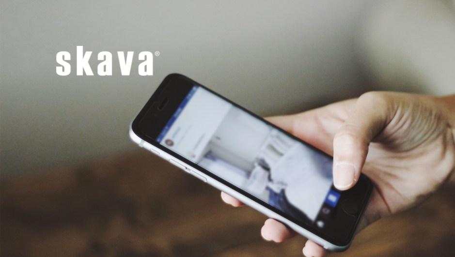 Skava Announces It's Joining the Adobe Exchange Partner Program