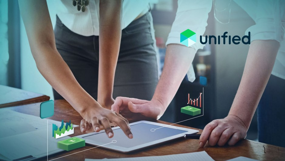 Unified Unveils Health Checks Solution for Transparent Social Advertising Reporting