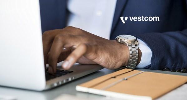 Mark Sciortino Joins Vestcom as Senior Vice President, Strategy and Corporate Development
