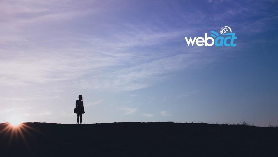 WebAct Announces Adobe Muse Alternative Website Platform