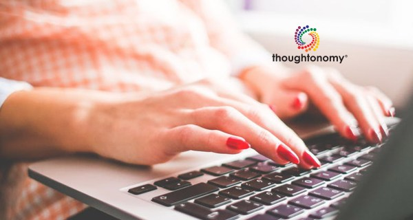 Thoughtonomy Launches New Partner Portal As Its Channel Business Soars