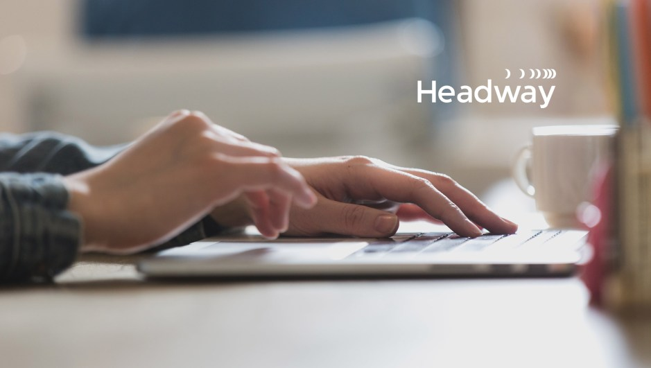 Headway Acquires Mobile-First Programmatic Platform Smadex