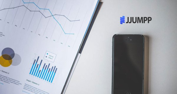 JJUMPP Announces $3 MIllion Venture Round to Accelerate Growth of its Small Business Marketing Platform