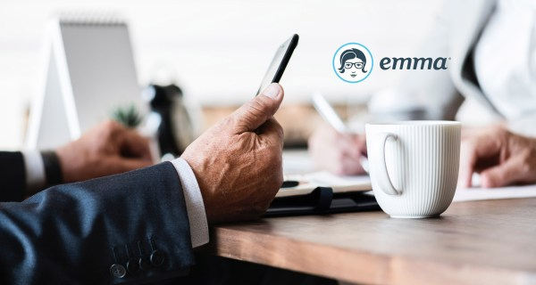 Email Marketing Company Emma Delivers Solution-Driven Integration with Venga