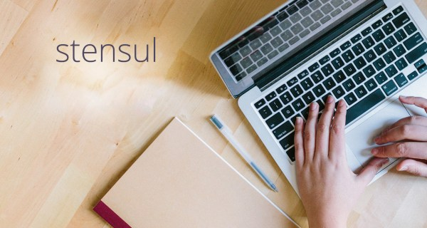 stensul Announces $7 Million in Series A Funding to Transform the Way Email Marketers Work
