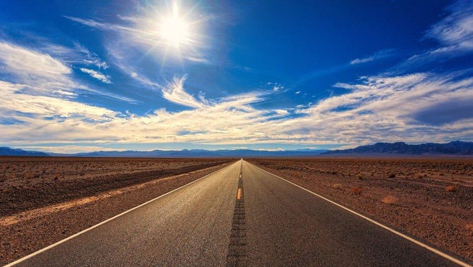Marketing Operations Lead Customer Journey