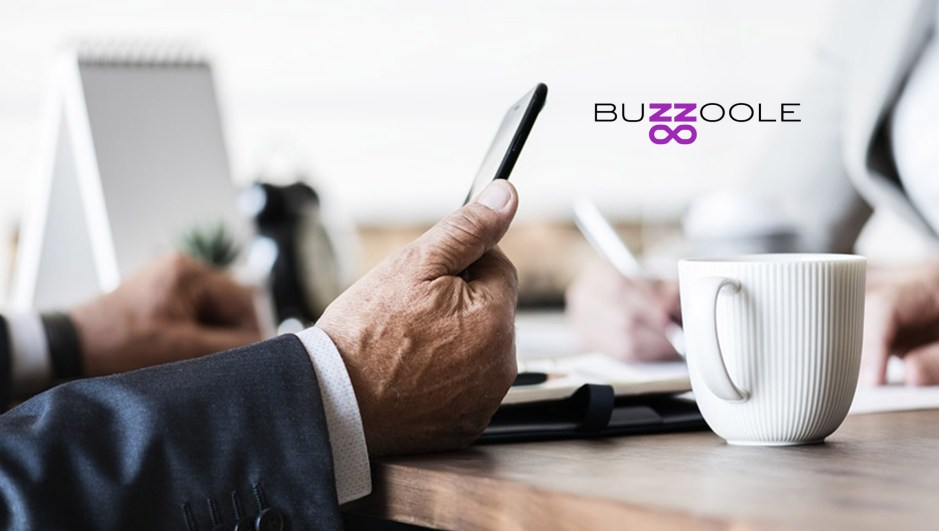 Buzzoole Becomes First Platform to Introduce Nielsen-Powered Metrics to Measure Influencer Marketing ROI