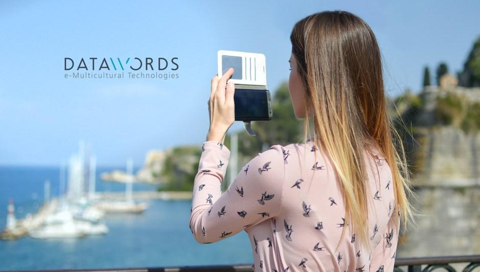 87seconds Joins Global Digital Marketing Group Datawords