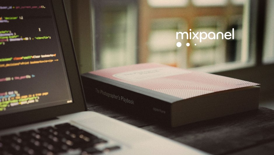 Mixpanel and Zendesk Partner to Expand the Future of Data-Driven Customer Experiences