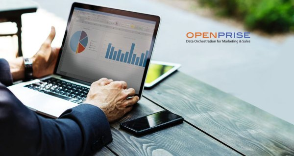 Openprise Expands Data Marketplace and Launches New Multi-Vendor Data Enrichment Strategy Service
