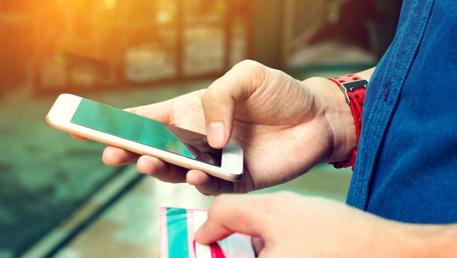 Simplifying Mobile Programmatic Advertising