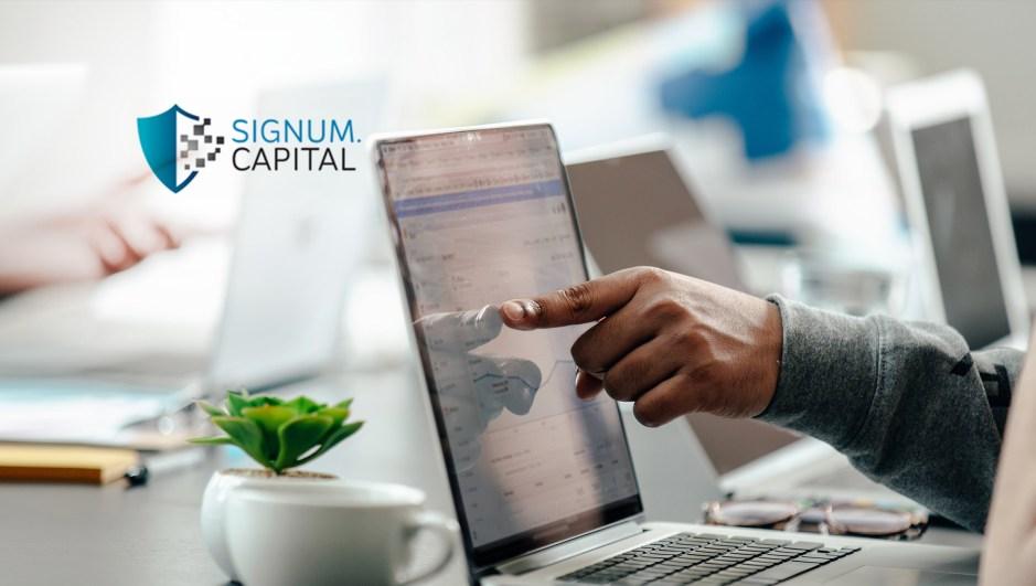 Signum Capital Validates Fysical: A Decentralized Location Data Market
