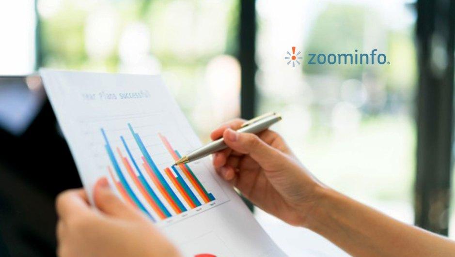 ZoomInfo Appoints Derek Schoettle as Its CEO