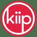 Kiip Logo
