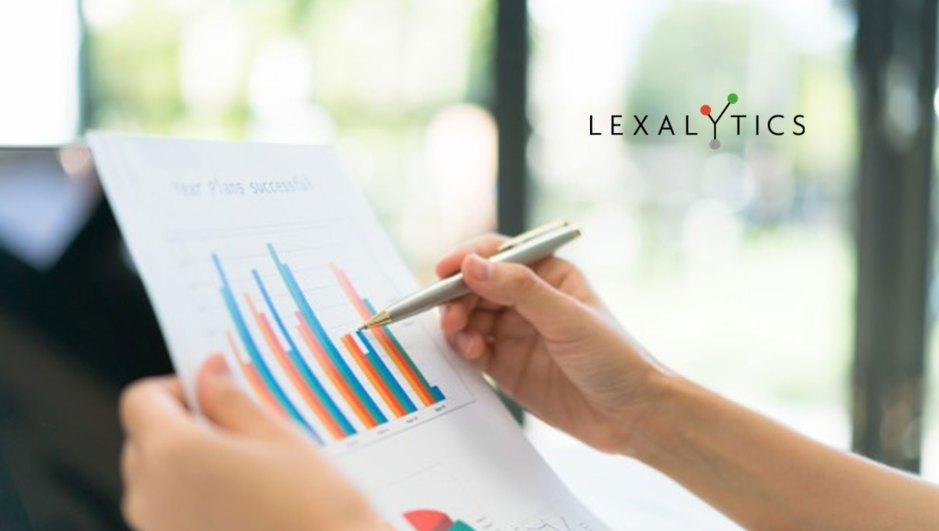 Lexalytics Updates Intelligence Platform with New Benefits for European Union Customers