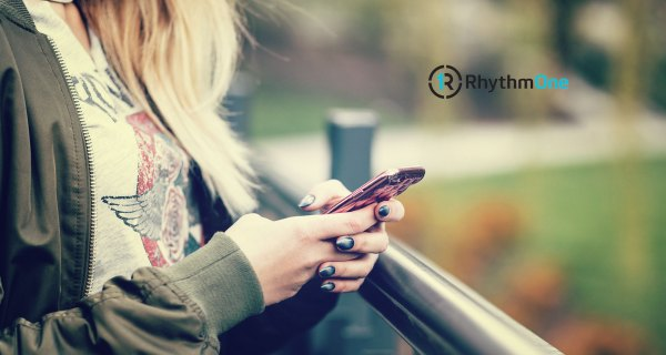 RhythmOne Guarantees Advanced TV Audience Delivery to Maximize Targeted Reach and Campaign Performance
