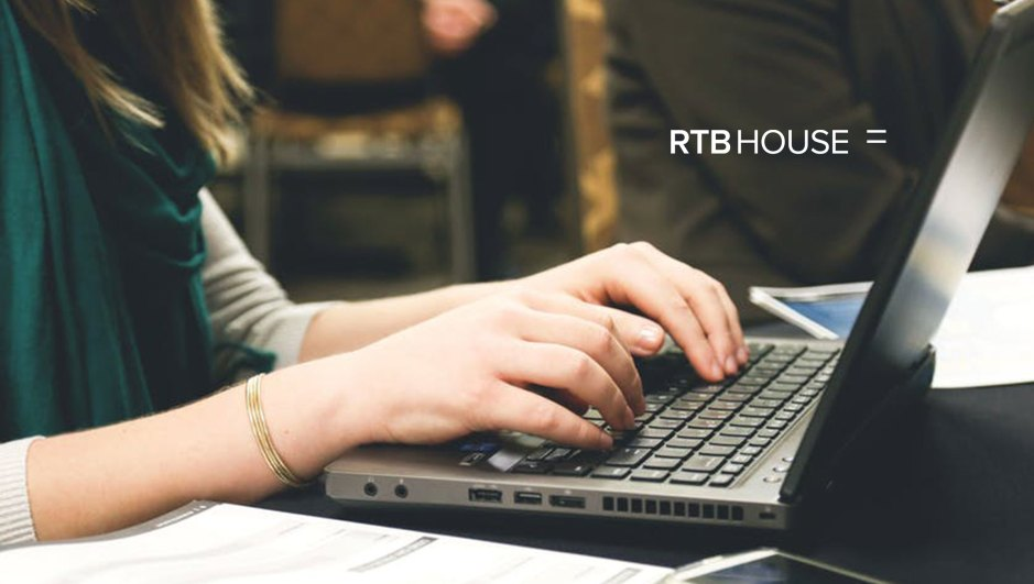 RTB House Solves Advertisers' Brand Safety Dilemma with First-Ever Multi-Layer Brand Safety Firewall Powered by Natural Language Processing