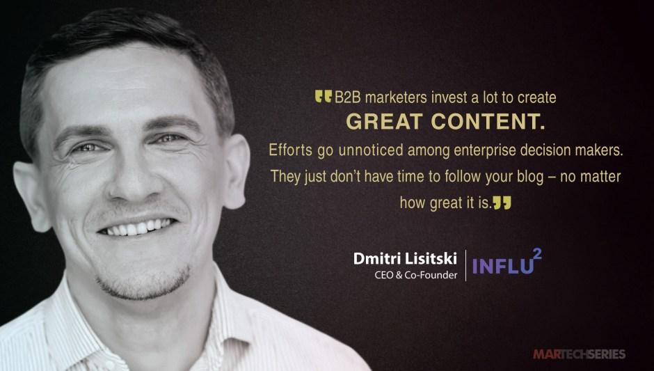 Dmitri-Lisitski Quotes