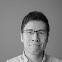 Edward Chu, Director of Software Engineering at Bedrock Analytics