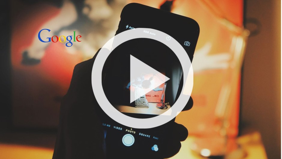 Google Unveils Smart Campaigns, a New Advertising Tool in the UK