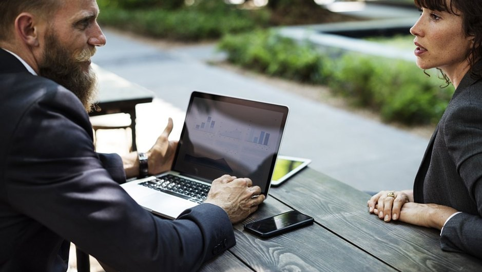 Three Tips for New CMOs Navigating the Digital Age