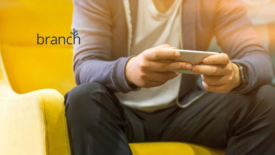 Branch Acquires TUNE's Attribution Analytics In Landmark Mobile Marketing Acquisition