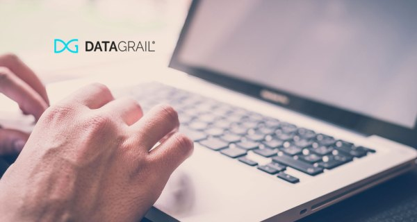 Data Privacy Startup DataGrail Announces $4 Million Series A Classic at a $16 Million Valuation