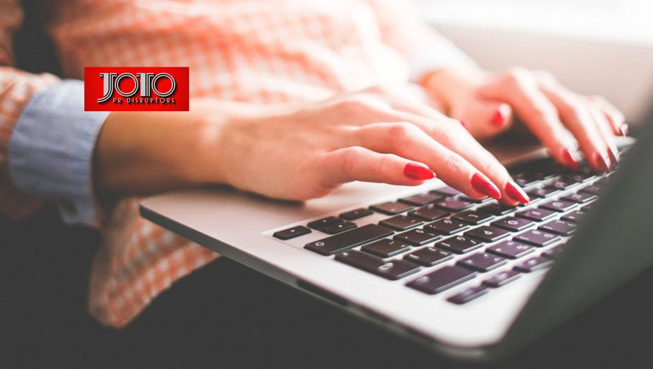 JoTo PR Reveals Value of Disruptive Public Relations in B2B Marketing Podcast
