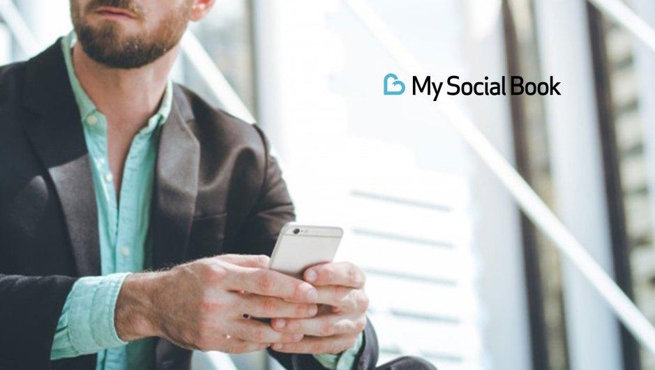 From Infatuation To Social Media Innovation