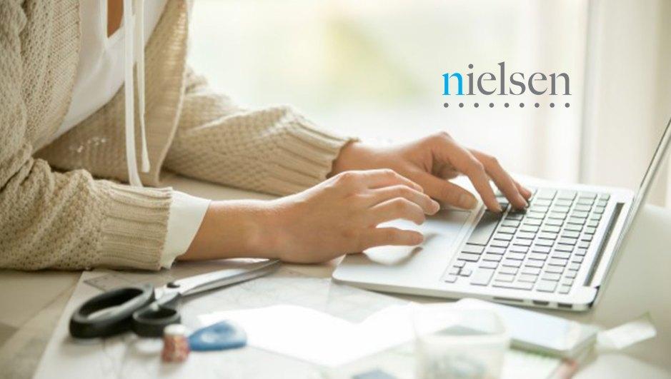 Nielsen Expands Cross-Platform Measurement Across Ads and Content