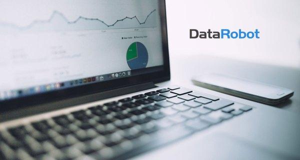 DataRobot Introduces DataRobot Insights, a New Tableau Extension