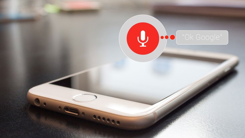 Is Voice Commerce the Demise of the Screen?