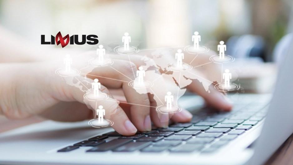 Linius Launches Commercial SaaS Platform